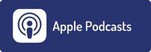 Apple Podcasts Love Your Library