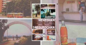 Judith Heneghan Snegurochka