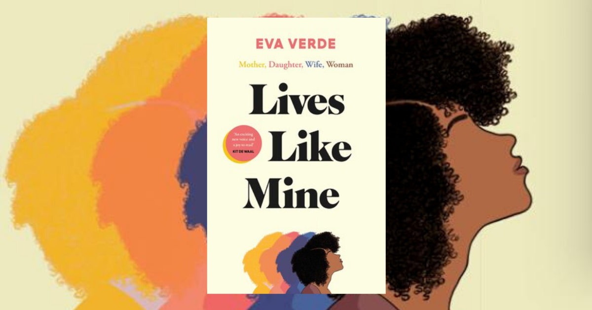 Eva Verde Lives Like Mine interview